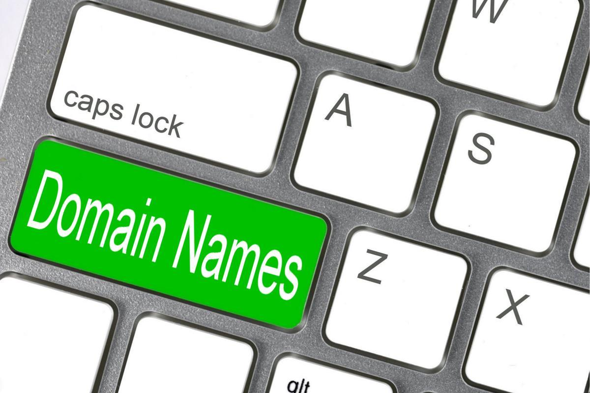5 tips for buying and selling domain names for profit