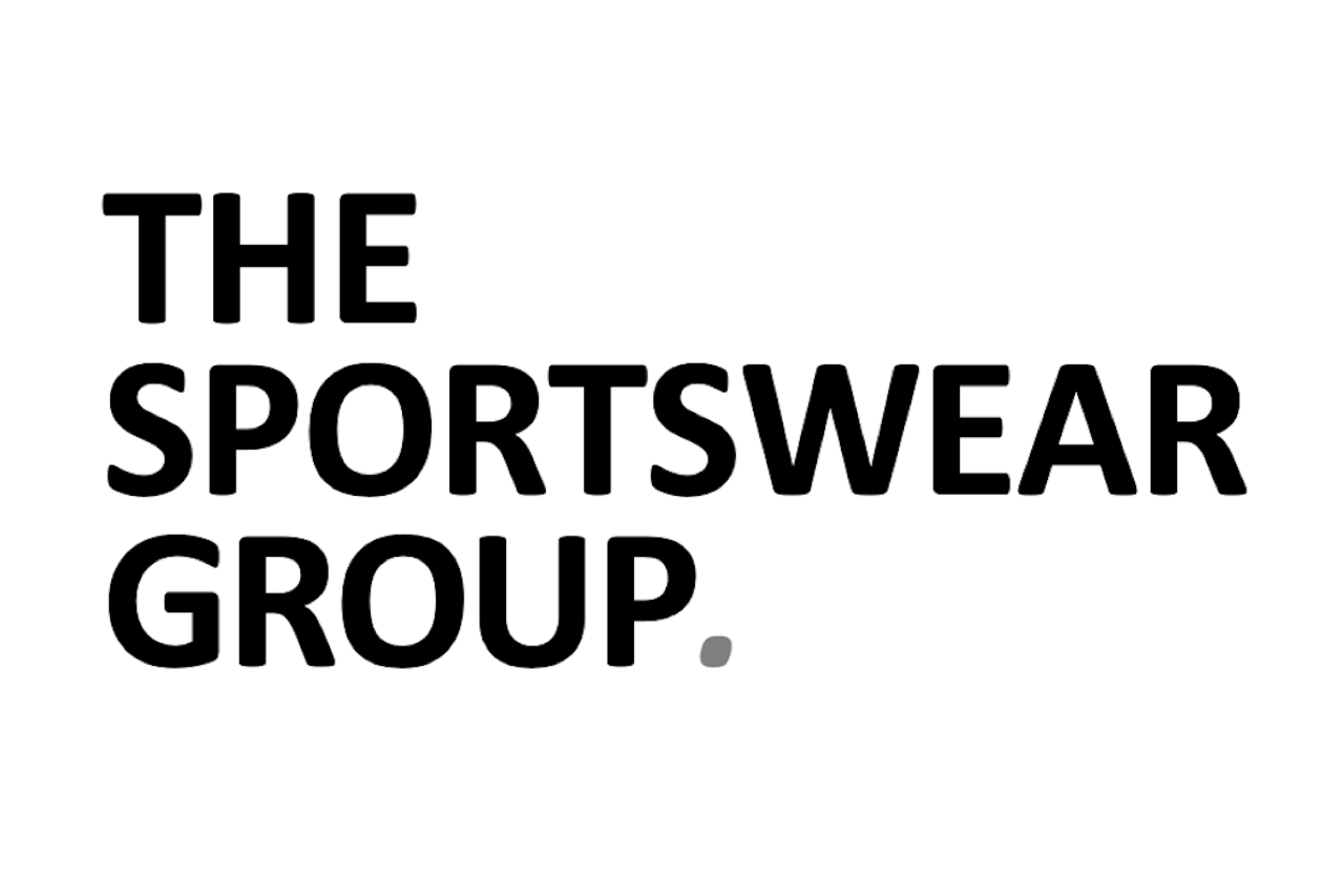 The Sportswear Group